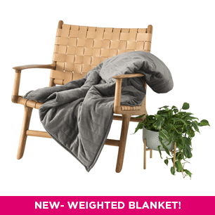 Weighted Blanket category product image