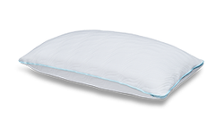 An Tempur-Cloud Pro Pillows