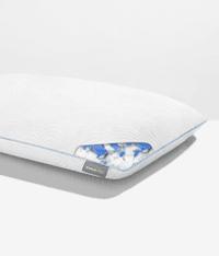 Cloud adjustable pillow