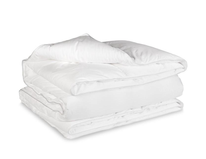 Primaloft Comforter