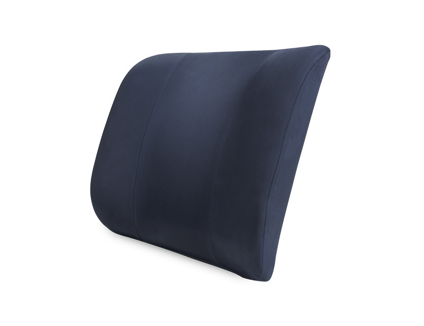 Lumbar Support Cushion - Home & Office