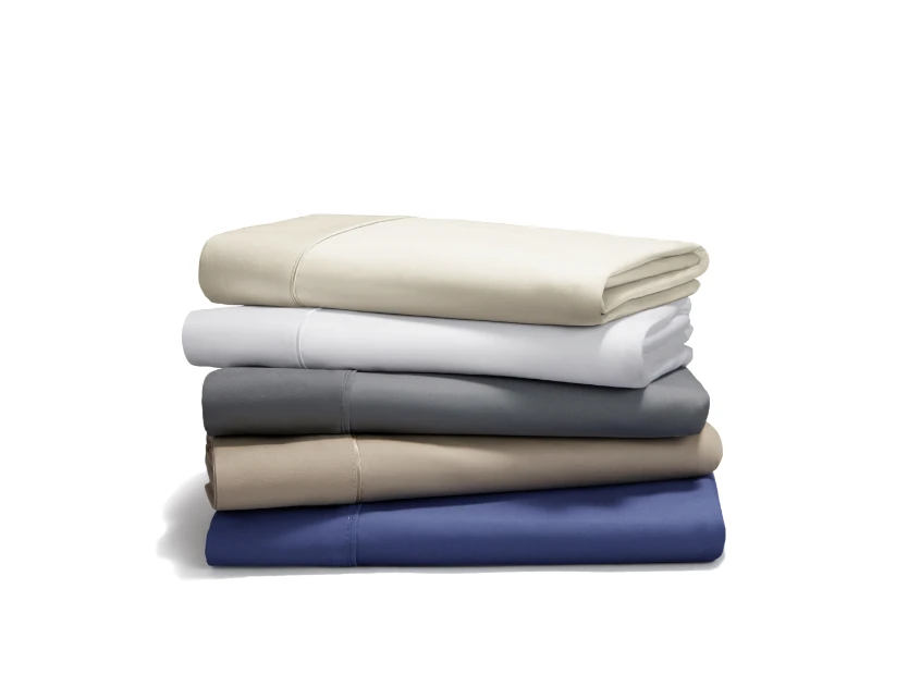 Premium Soft™ Pillow Cases